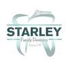 Starley Family Dentistry