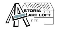 Astoria Art Loft