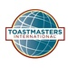 Astoria Toastmasters