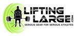 LiftingLarge.com