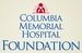 Columbia Memorial Hospital Foundation