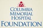 Columbia Memorial Hospital Foundation
