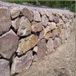 Gallery Image retaining_wall_2-150x150.png