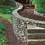 Gallery Image retaining_wall_6-150x150.png