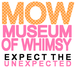 Museum of Whimsy