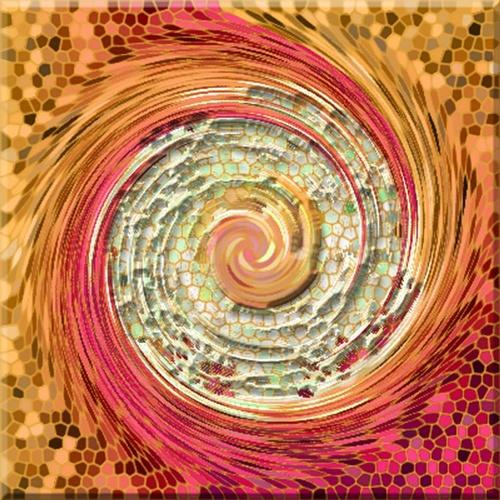 Gallery Image digital%20art.jpg