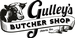 Gulley's Butcher Shop
