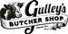 Gulley's Butcher Shop