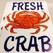Hanthorn Crab Company
