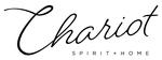 Chariot Spirit & Home