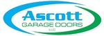 Ascott Garage Doors