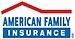 American Family Insurance - Adrian Birdeno Agency