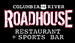 Columbia River Roadhouse Restaurant & Sports Bar