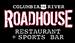 Columbia River Roadhouse Restaurant & Sports Bar