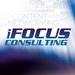 iFocus Consulting