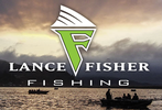 Lance Fisher Fishing