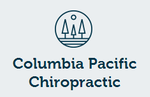 Columbia Pacific Chiropractic