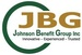 Johnson Benefit Group Inc