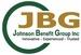 Johnson Benefit Group Inc