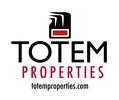 Totem Properties