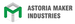 Astoria Maker Industries