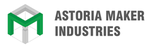 Astoria Maker Industries
