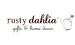 The Rusty Dahlia