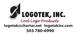 Logotek, Inc.