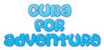 Cuba for Adventure