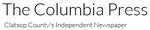 The Columbia Press / Clatsop County Media Services LLC