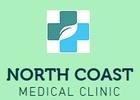 North Coast Medical Clinic