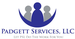 Padgett Services, LLC