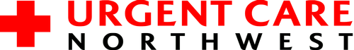 Gallery Image ucnw%20logo.png