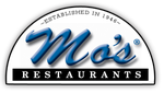 Mo's Restaurant - Astoria