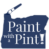 Paint with a Pint