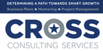 Cross Consulting Services