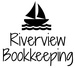 Riverview Bookkeeping LLC