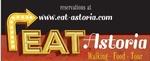 Eat Astoria