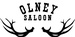 Olney Saloon