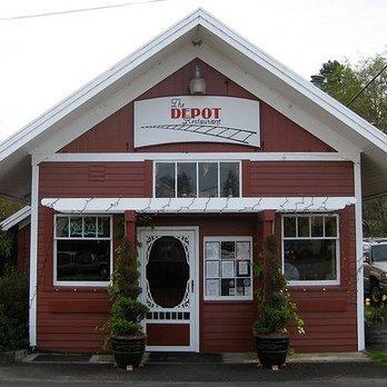 Gallery Image depot%20restaurant%205.jpg