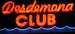 Desdemona Club