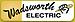 Wadsworth Electric Company