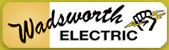 Gallery Image wadsworth%20logo.png