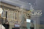 4 Seasons Clothing