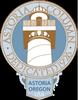 Astoria Column - Friends of the Column