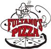 Fultano's Pizza Warrenton & Bubba's Sports Bar