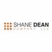 Shane Dean Company, LLC