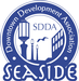 Seaside Downtown Development Association