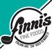 Finni's Fine Foods