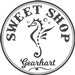 Sweet Shop Gearhart